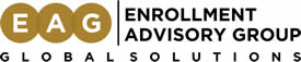 Enrollment Advisory Group Logo