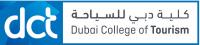 Dubai College of Tourism