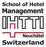 IHTTI School of Hotel Management